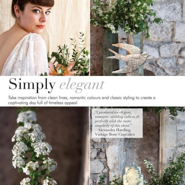 Your Kent Wedding Magazine Photography