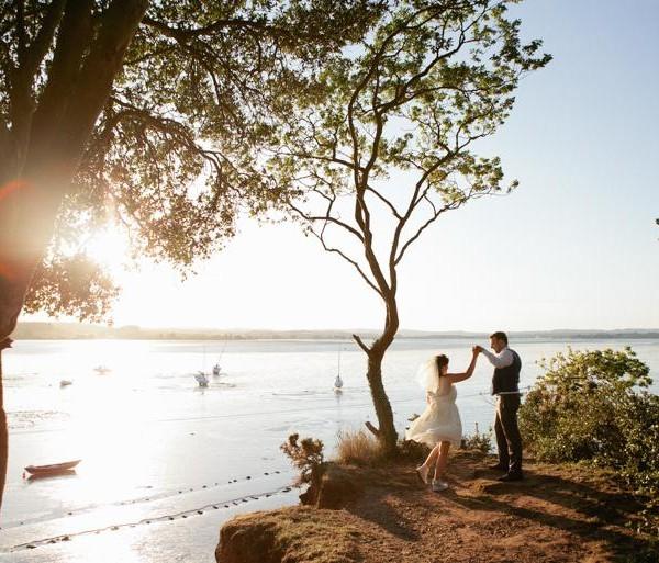 Round Up Of 2015 Weddings