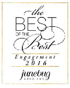 Junebug-weddings-blog-Best-1