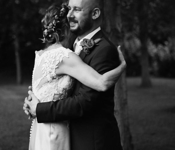 Woodlands Park Hotel Wedding Photography - Surrey