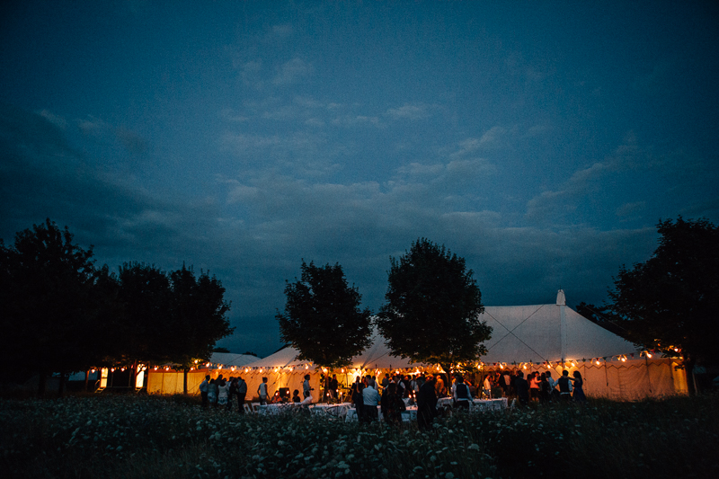 Fun marquee wedding canterbury - kent documentary wedding photography- LPM Bohemia tent company