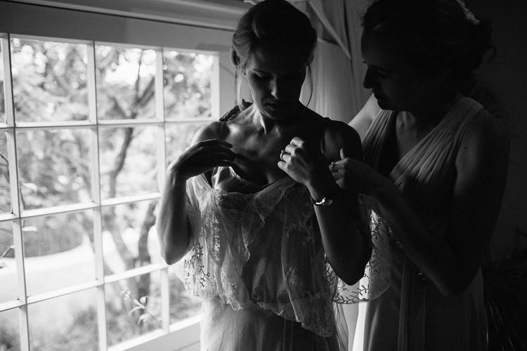 Kent wedding photographer- The Barn at Bury Court vintage wedding