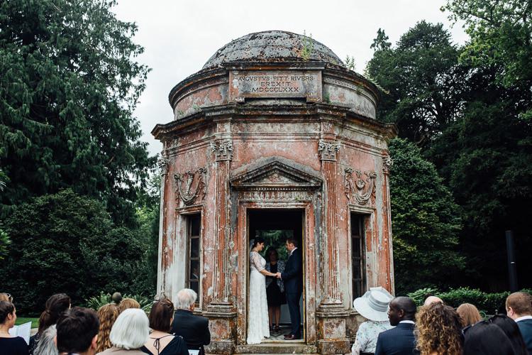 London and Kent wedding photographer Matilda Delves end of 2016 wedding slideshow-1-20