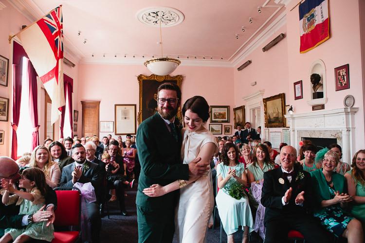 Hythe-Kent-Tin-Tabernacle-wedding