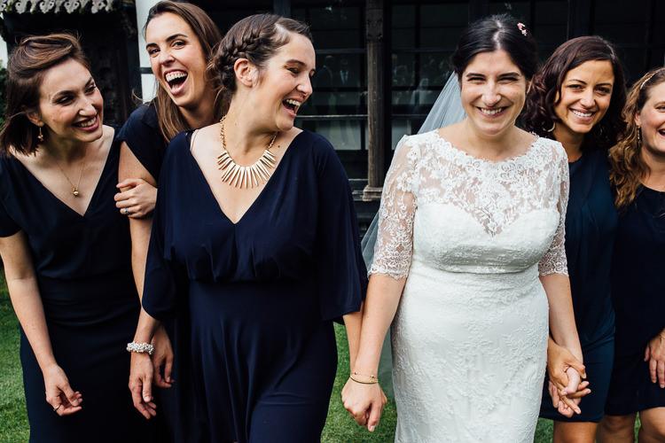London and Kent wedding photographer Matilda Delves end of 2016 wedding slideshow-1-26