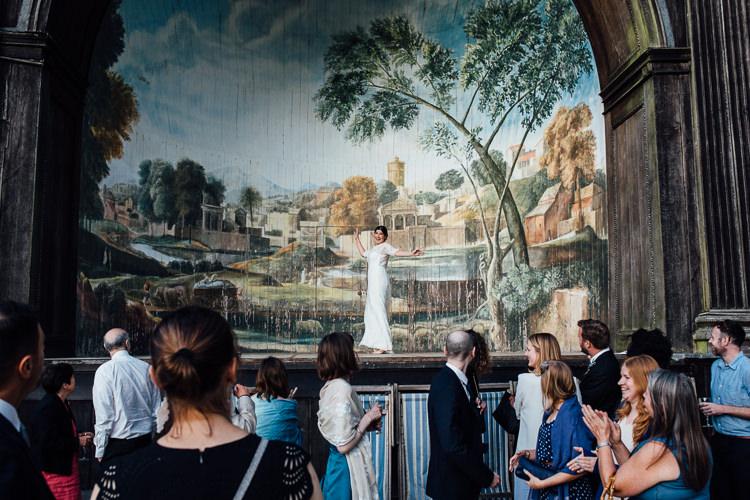 London and Kent wedding photographer Matilda Delves end of 2016 wedding slideshow-1-33