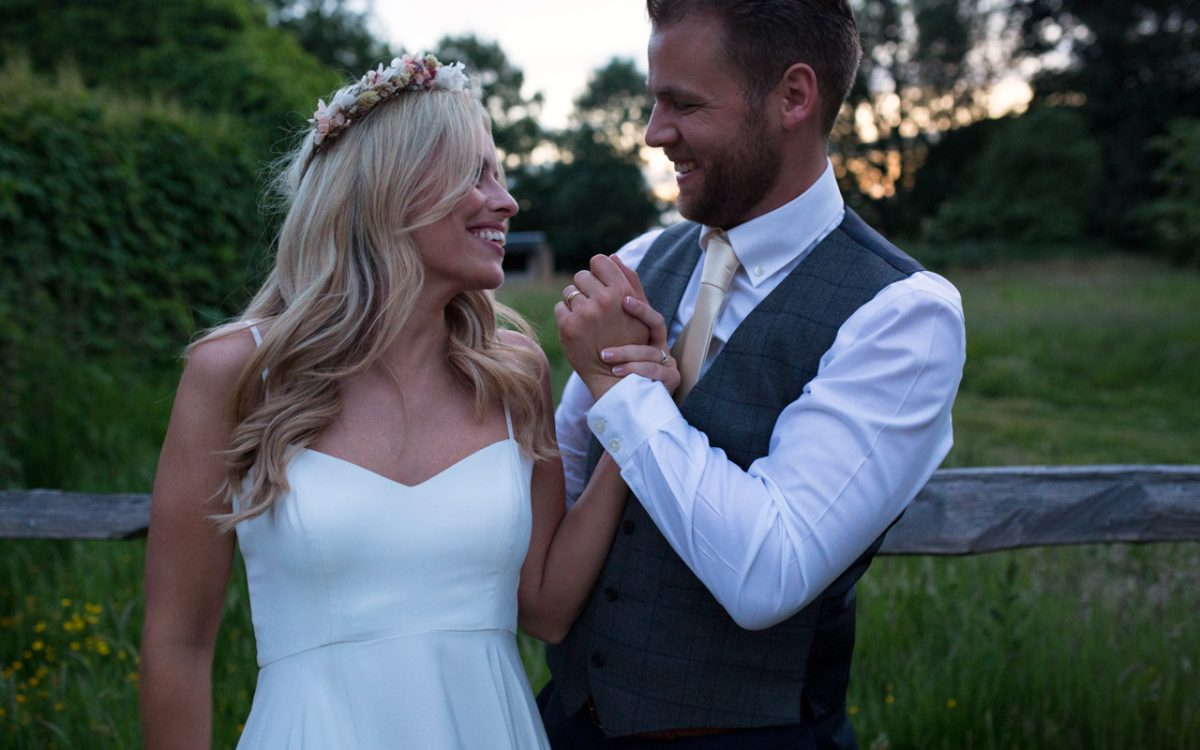 Spriver Mansion Wedding