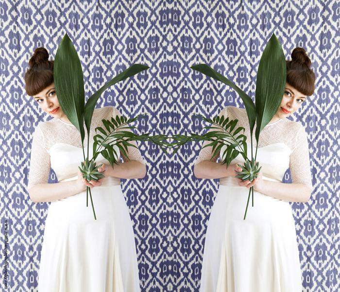 www.matildarosephotography.com Belle and Bunty Bridal