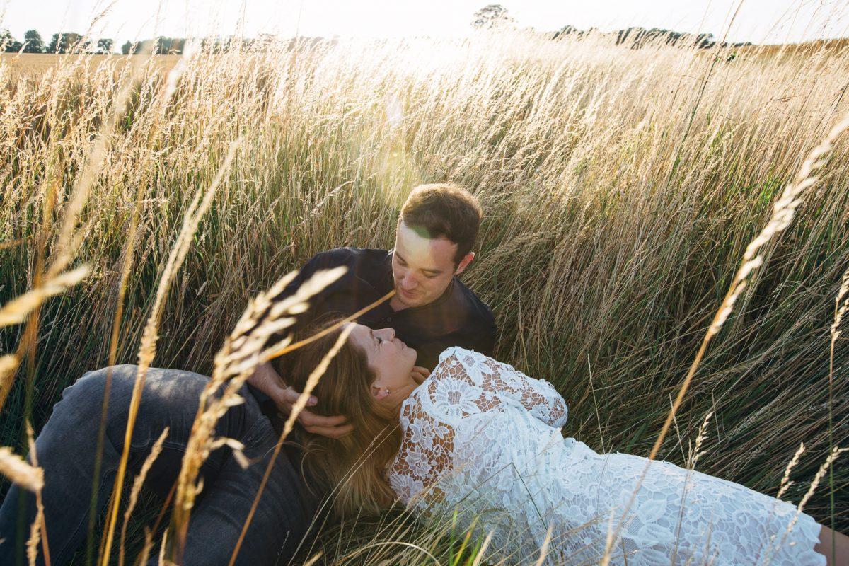 Kent Summer engagement shoot-London and kent wedding photographer