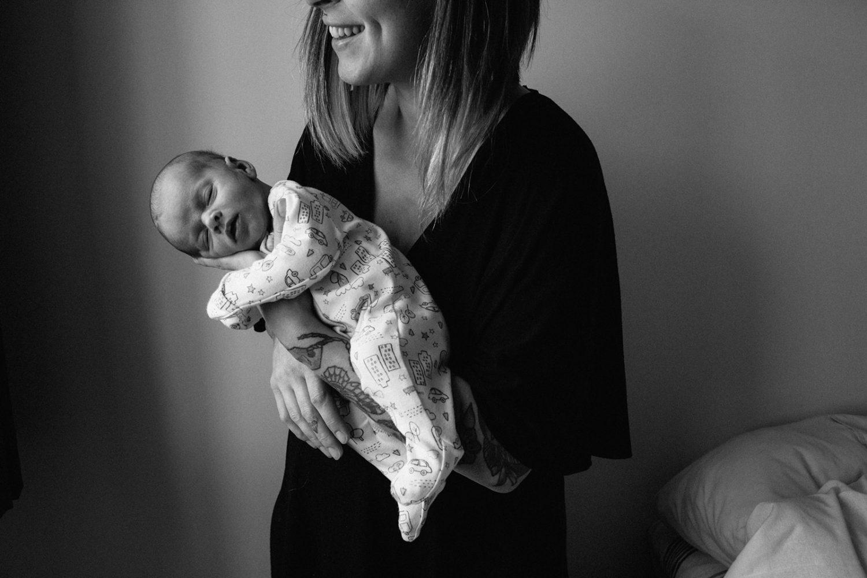 Fun Kent Family Photography-1-11