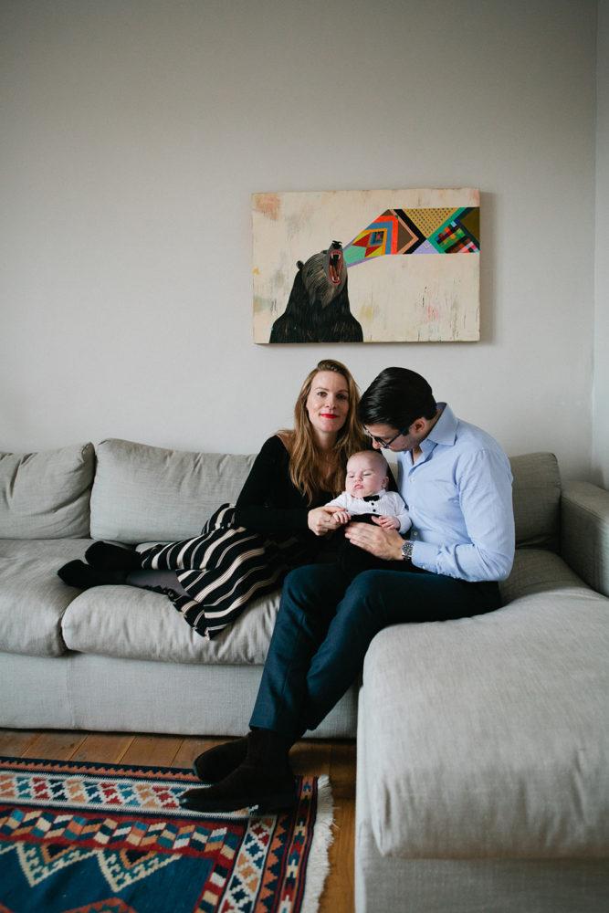 Fun Kent Family Photography-1-12