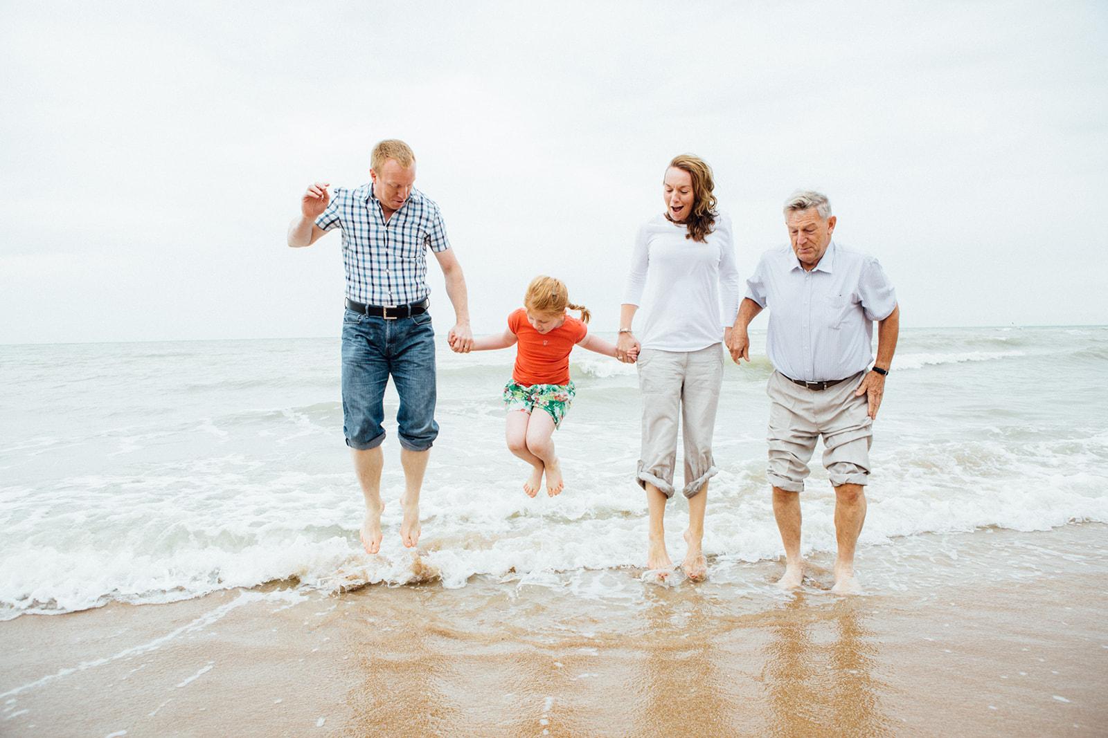 Fun Kent Family Photography-1-14