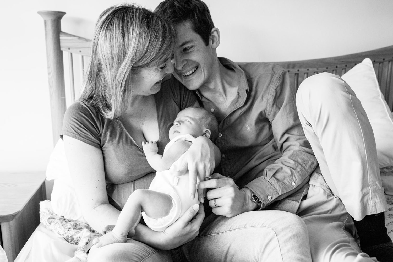 Fun Kent Family Photography-1-3