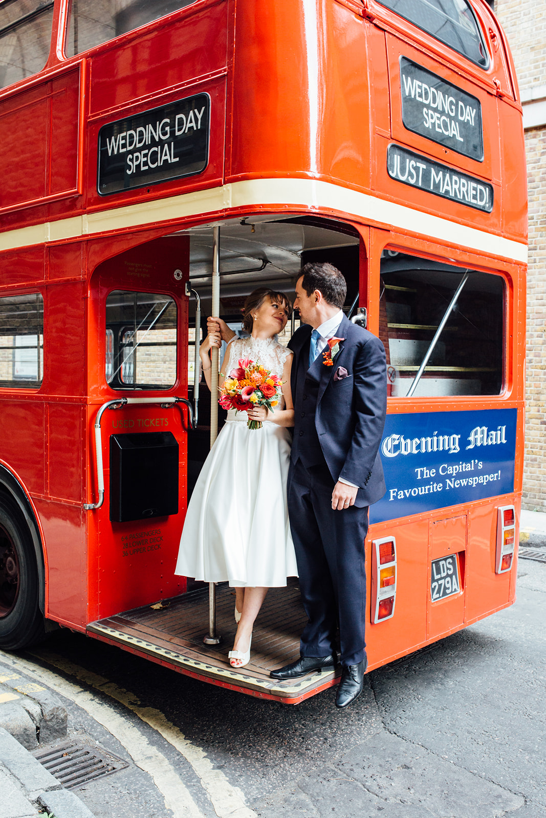 A London City Wedding planning guide from Kent Documentary Wedding Photographer Matilda Delves